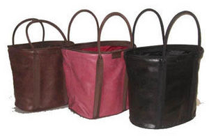 Sidebag -  - Cabas