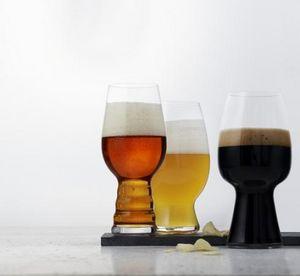 SPIEGELAU -  - Verre À Bière