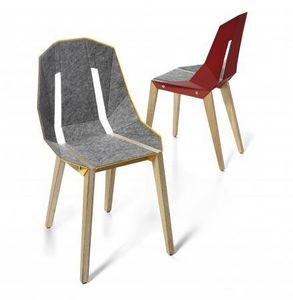 TABANDA -  - Chaise