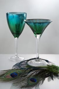 THE DRH COLLECTION -  - Verre À Pied