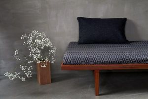 THE ORGANIC COMPANY -  - Coussin Carré