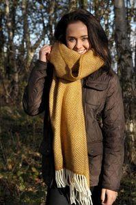 Tweedmill Textiles Ltd. -  - Echarpe