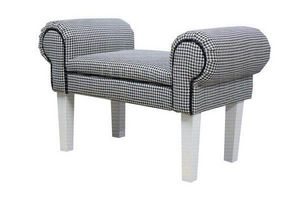 MEBLE PERFECT -  - Banquette