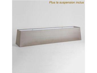 ASTRO LIGHTING - lampe suspendue abat - Abat Jour