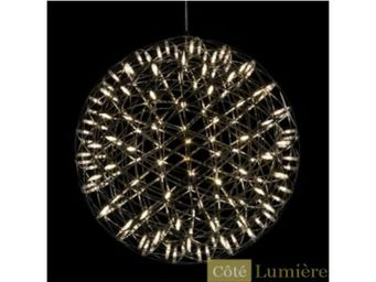 MOOOI - suspension raimond - Suspension