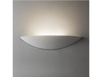ASTRO LIGHTING - applique murale slice led - Applique