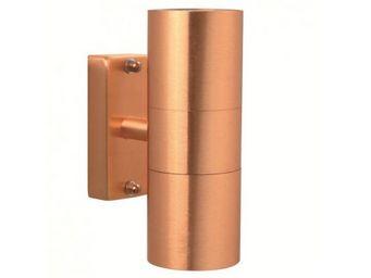 Nordlux - applique extérieure double tin - Applique D'extérieur