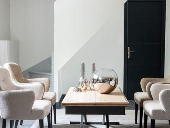 Grange -  - Table Basse Rectangulaire