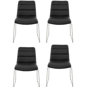 Kokoon - chaise design - Chaise