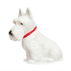 Egmont Toys - scotty - lampe à poser / veilleuse chien scotty h3 - Lampe À Poser Enfant