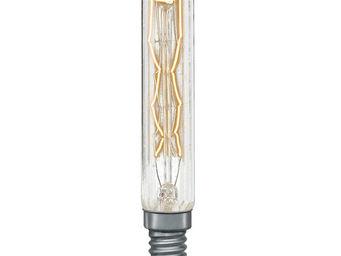 Paulmann - ampoule incandescente tube e14 40w | paulmann des - Ampoule Incandescente
