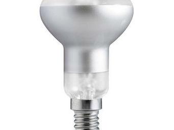Paulmann - ampoule halogène réflecteur e14 2800k 42w | paulm - Ampoule Halogène