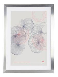 House Doctor - tableau design - Tableau Décoratif