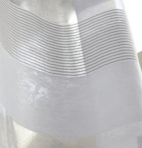 Kinnasand -  - Tissu D'ameublement