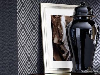 Ralph Lauren Home -  - Revêtement Mural