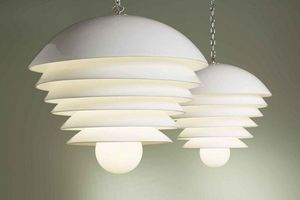 BELLAVISTA COLLECTION -  - Suspension