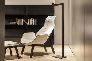 NAHOOR -  - Chaise
