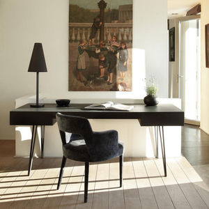Ph Collection -  - Bureau