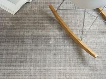Toulemonde Bochart -  - Tapis Contemporain