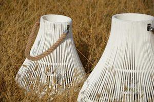 Lorenzon Gift -  - Lanterne D'extérieur