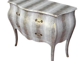 HAUTE COUTURE HOME BY TUTTARTE -  - Commode
