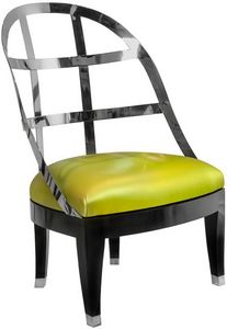 Mis En Demeure -  - Chaise