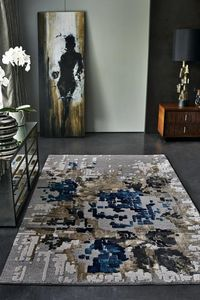 STEPEVI -  - Tapis Contemporain