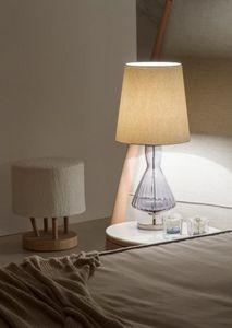 Green Apple Home style - heavenly bliss - Lampe � Poser