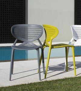 Redi -  - Chaise De Terrasse