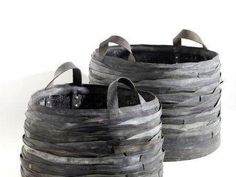 Welove design -  - Cache Pot