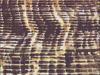 Le tableau nouveau - _30f - Impression Numérique Sur Toile