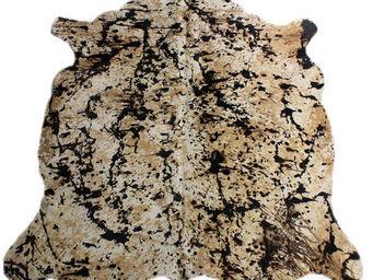 Tergus - peau de vache ref.m1 - Peau De Vache