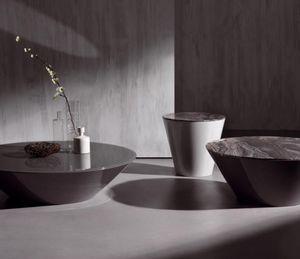 Acerbis -  - Table Basse Ronde