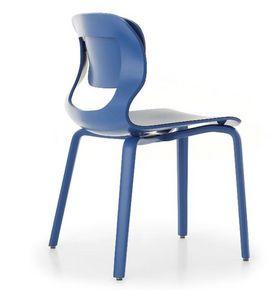 Ames - tveir - Chaise