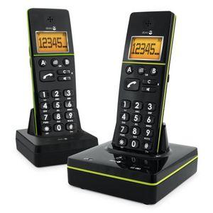 Doro -  - Telephone Sans Fil
