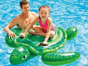 POOL ZEN -  - Jeux Aquatiques