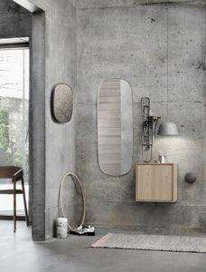 MUUTO -  - Miroir De Salle De Bains