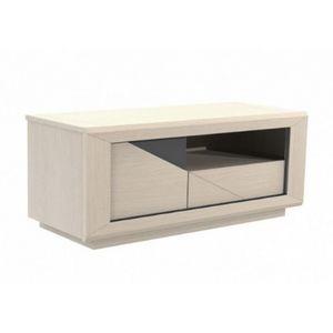 Girardeau - meuble tv hifi macao - Meuble Tv Hi Fi