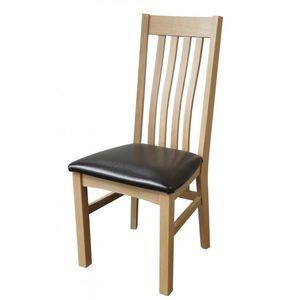 ARTI MEUBLES - chaise toronto - Chaise