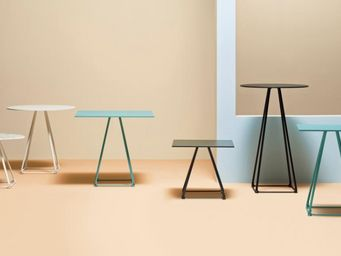 PEDRALI - lunar - Table D'appoint