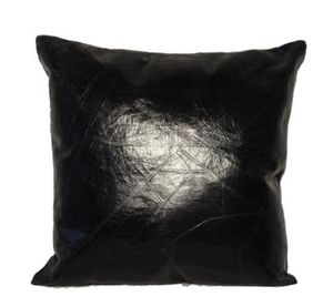 SHOW-ROOM - shiny - Coussin Carr�