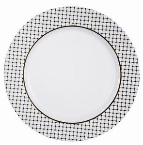 Luminarc - tiago - Assiette Plate