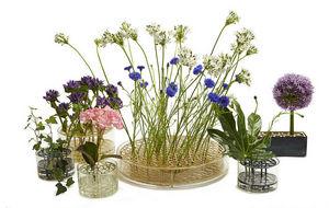 KLONG - vase - Vase À Fleurs