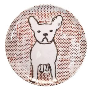 Sugarboo Designs -  - Assiette Plate
