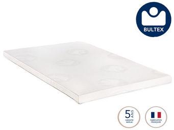 Bultex - matelas pour canapé-lit convertible 7cm - Matelas Canapé Lit