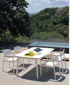Emu - shine - Table De Jardin