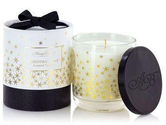 Ashleigh & Burwood - christmas spice - Bougie Parfumée