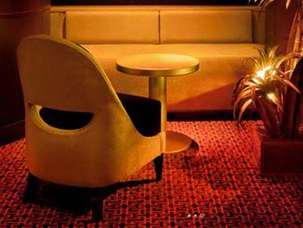Codimat Co-Design -  - Moquette