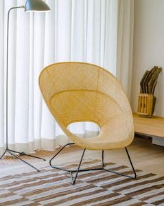 Feelgood Designs - tornaux - Fauteuil
