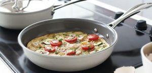 BEKA Cookware - eco-logic - Poêle À Cuisiner